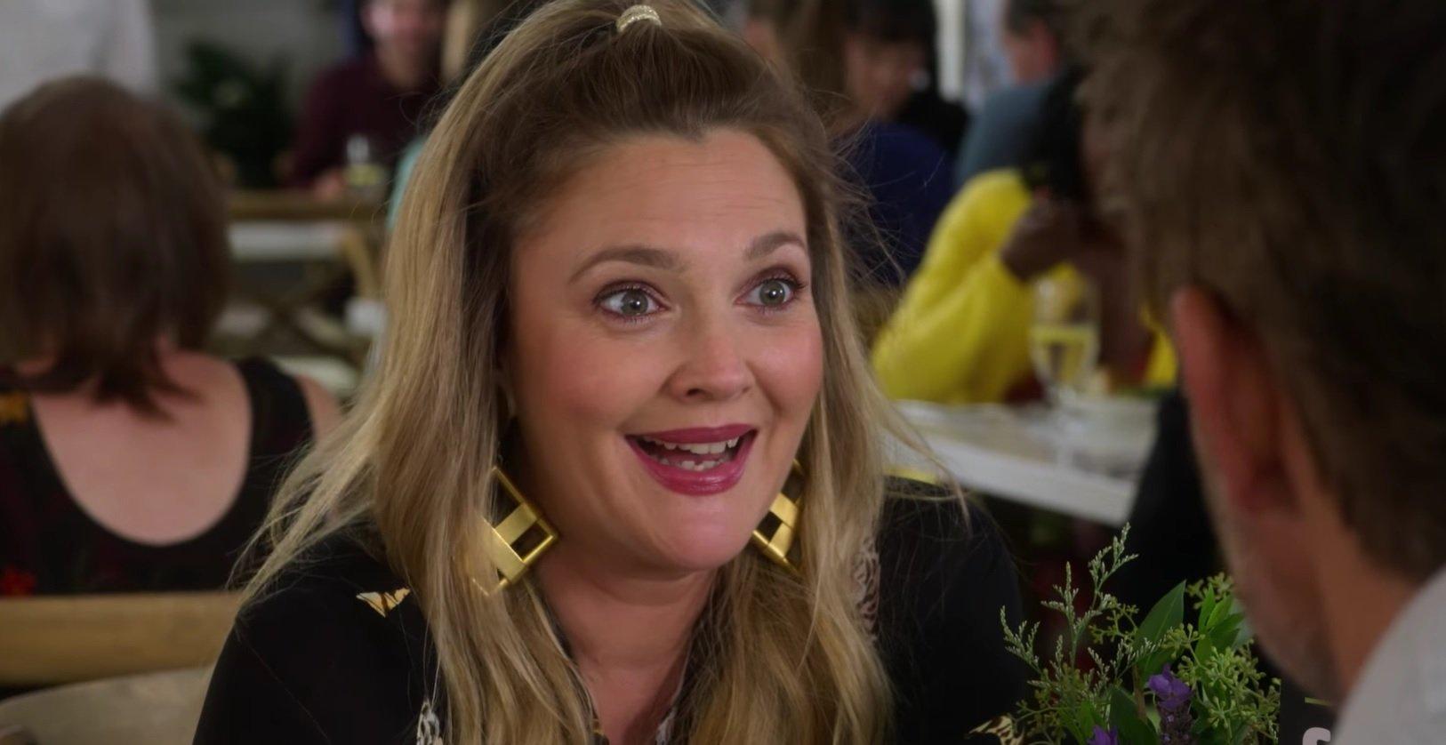 Santa Clarita Diet – data premiery 3. sezonu. Zobacz wideo