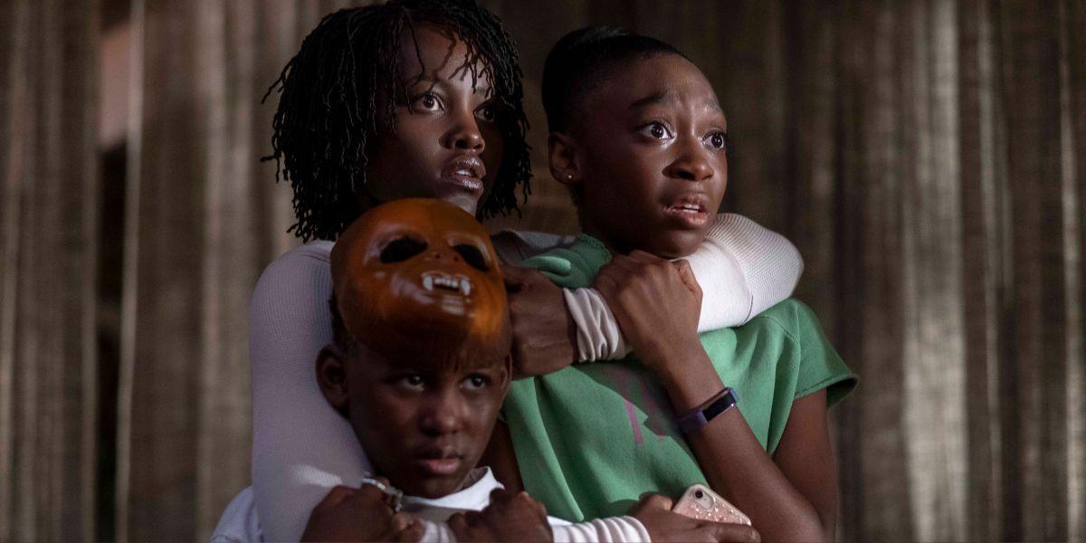 Paul Schrader komentuje słowa Peele'a o czarnoskórych aktorach: To mało realne