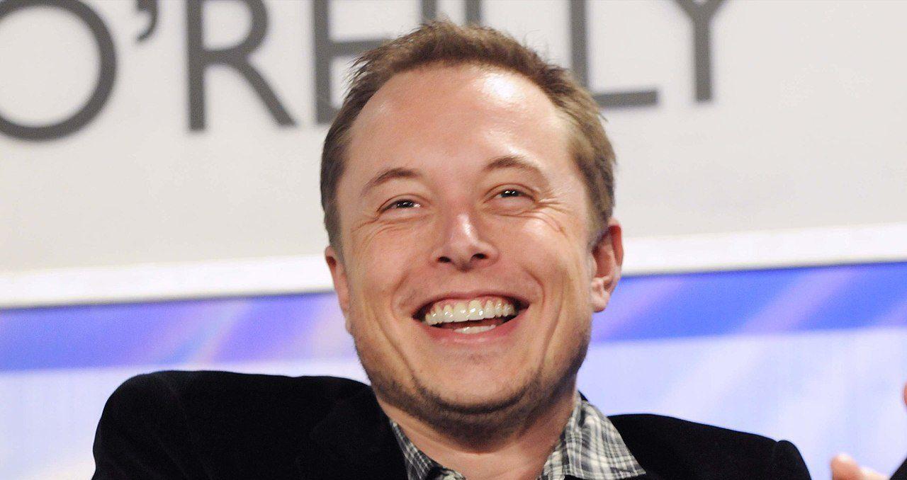 Elon Musk wycofuje się z OpenAI w proteście przeciwko działaniom firmy