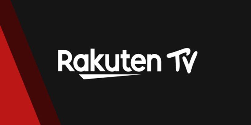 Rakuten TV – platforma VOD dostępna w Polsce
