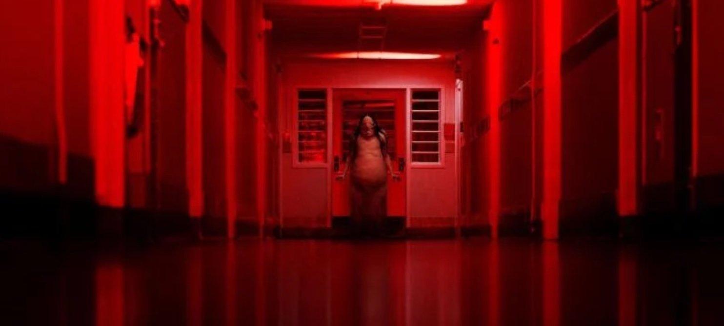 Upiorne opowieści po zmroku - piosenka Lany Del Rey w filmie. Nowy zwiastun