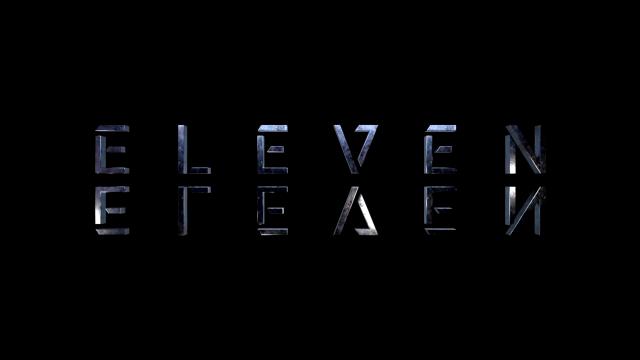 Eleven Eleven – nowe doświadczenie VR od stacji Syfy