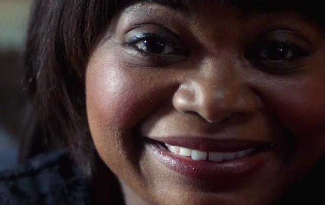 Ma – Octavia Spencer w thrillerze. Zobacz nowy zwiastun