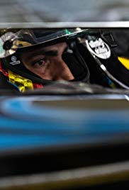 Formula 1: Jazda o życie