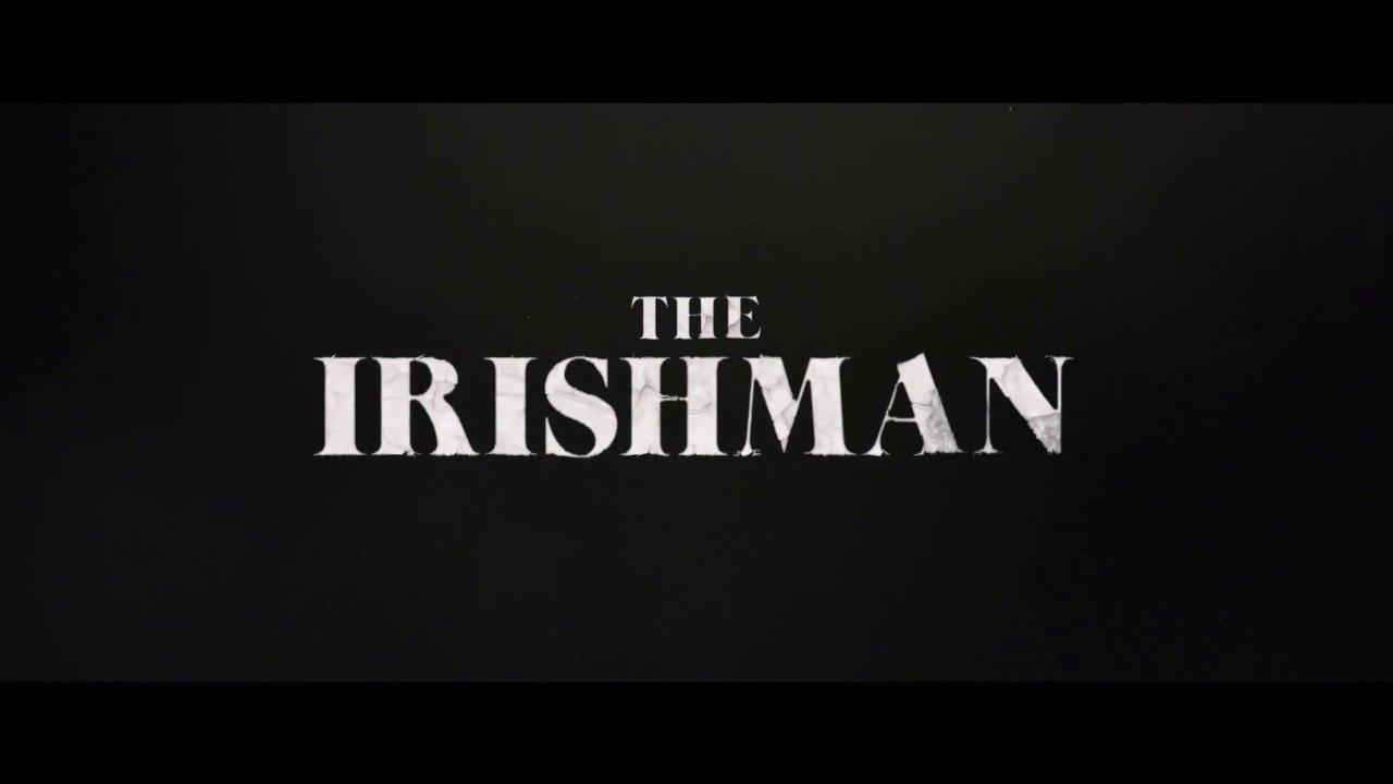 Irlandczyk - jaki będzie nowy film Martina Scorsese?