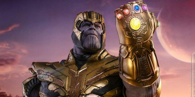 Avengers: Endgame - film bije rekordy także w polskich kinach. Są wyniki box office