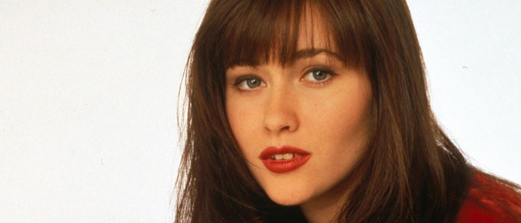 Beverly Hills, 90210 - Shannen Doherty powróci w obsadzie