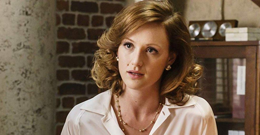 Penny Dreadful: City of Angels – Kerry Bishé w obsadzie filmu
