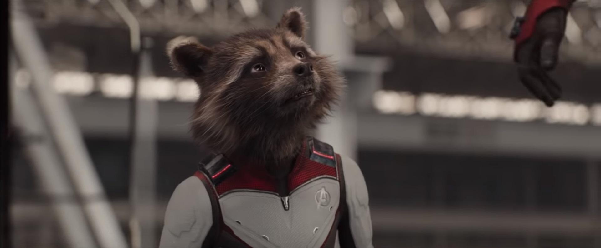 Avengers: Koniec gry - budżet na promocję jest rekordowy. Podano kwotę