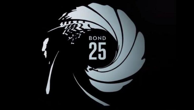 Bond 25 - tytuł został ujawniony!