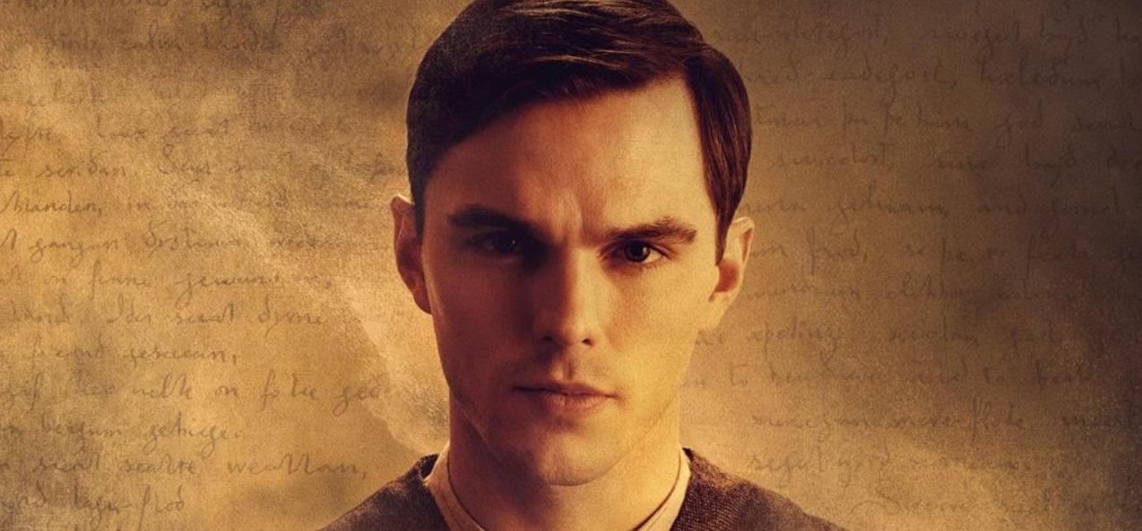 Tolkien - rodzina pisarza odcina się od filmu. Jest oświadczenie