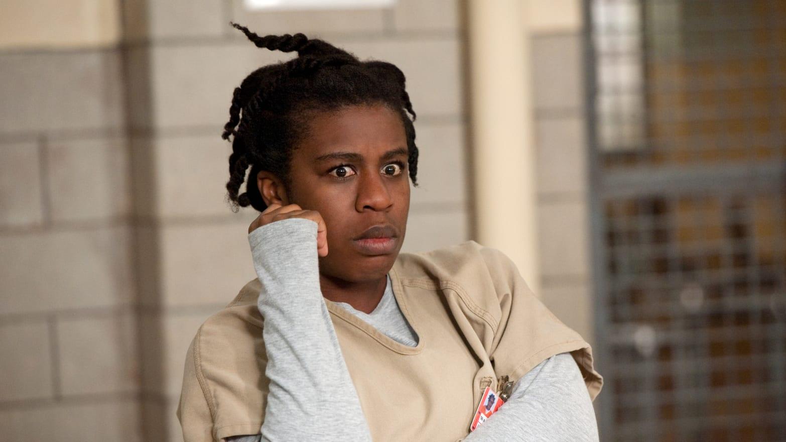 Fargo - laureatka Emmy w obsadzie 4. sezonu serialu