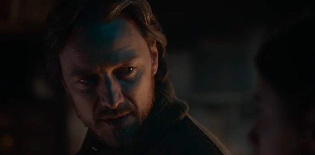HBO GO - nowości na listopad 2019. Pełna lista filmów i seriali