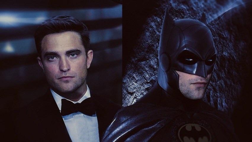 The Batman - wiemy kto stworzy zdjęcia do filmu. To nominowany do Oscara operator