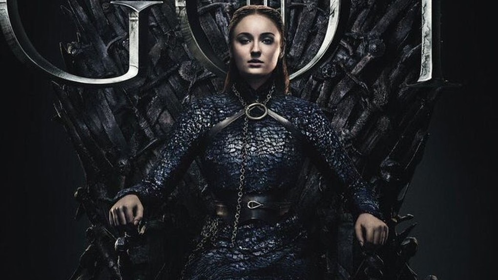 Gra o tron - co się wydarzy w finale serialu? Spekulacje