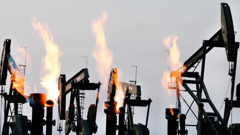 Ice on Fire - jak uratować Ziemię? Zwiastun dokumentu od Leonardo DiCaprio i HBO