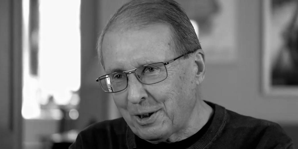 Ryszard Bugajski nie żyje. Reżyser przesłuchania miał 76 lat
