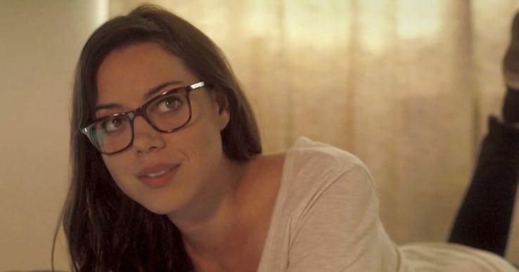 Hope - Aubrey Plaza zagra w komedii Netflixa