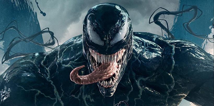 Venom - sequel nie tak prędko? Amy Pascal zabiera głos