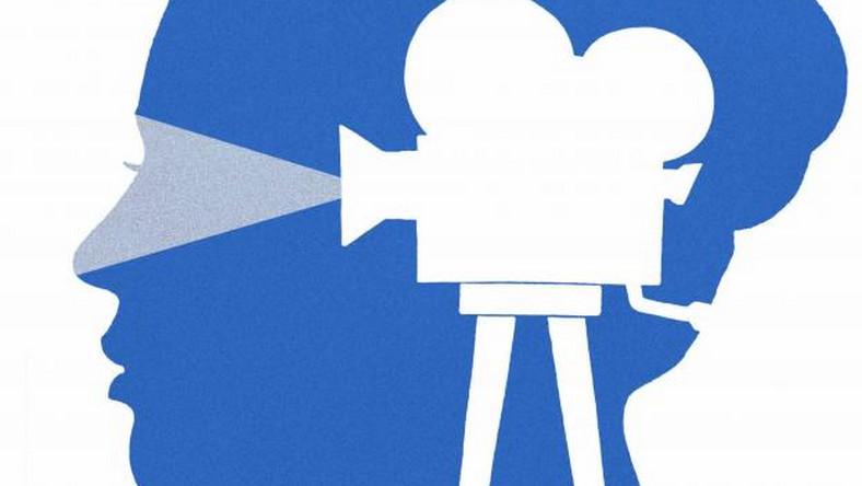 44. Festiwal Filmowy w Gdyni – oto filmy, które powalczą o Złote Lwy