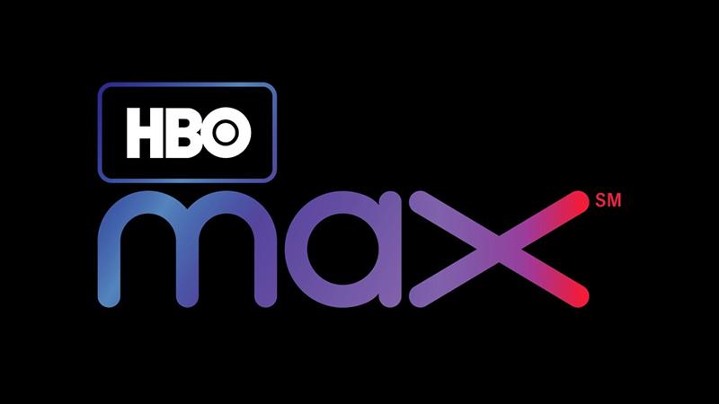 HBO Max w tańszej wersji zadebiutuje w 2021 roku