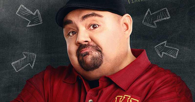 Profesor Iglesias - będzie 2. sezon serialu