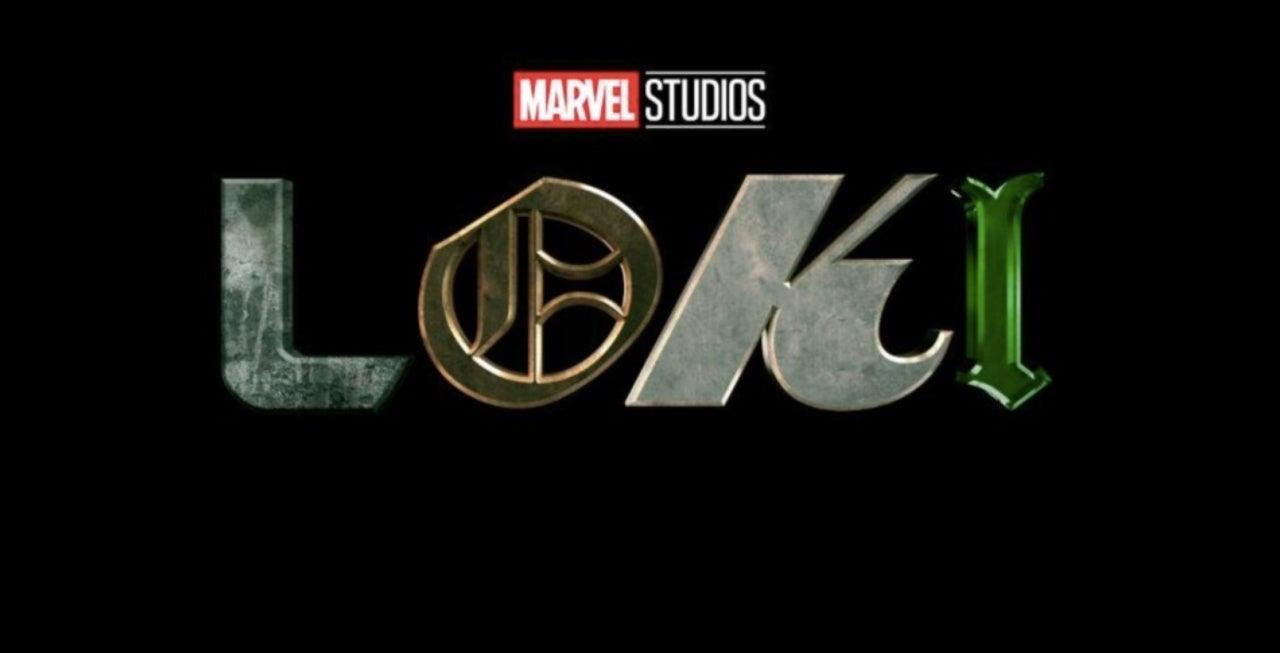 Loki - Tom Hiddleston o serialu MCU. Kiedy wiedział, że w nim zagra?