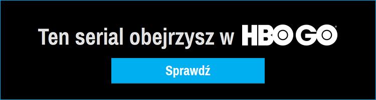 hbogo_buttons_750x200_black_5dbac6cdaab6a.jpeg
