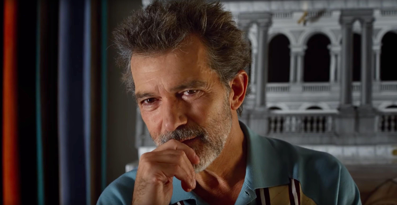 Uncharted - Antonio Banderas w obsadzie filmu na podstawie kultowej serii gier