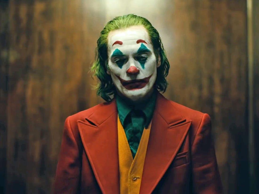 Oscary 2020: szczere plakaty nominowanych filmów. Czy was rozbawią?