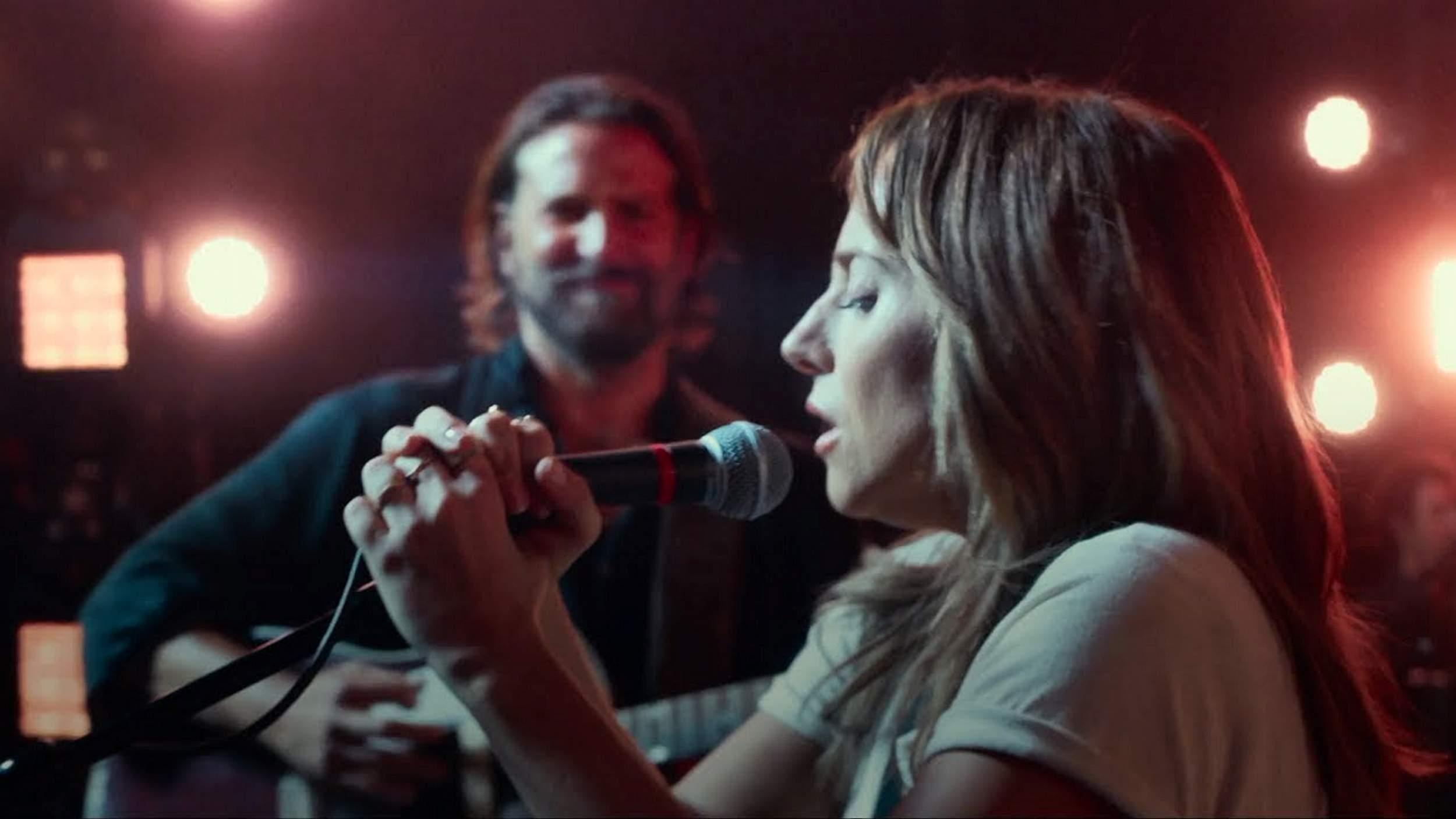 Grammy 2020 - nagrodzone filmy i seriale w kategoriach muzycznych