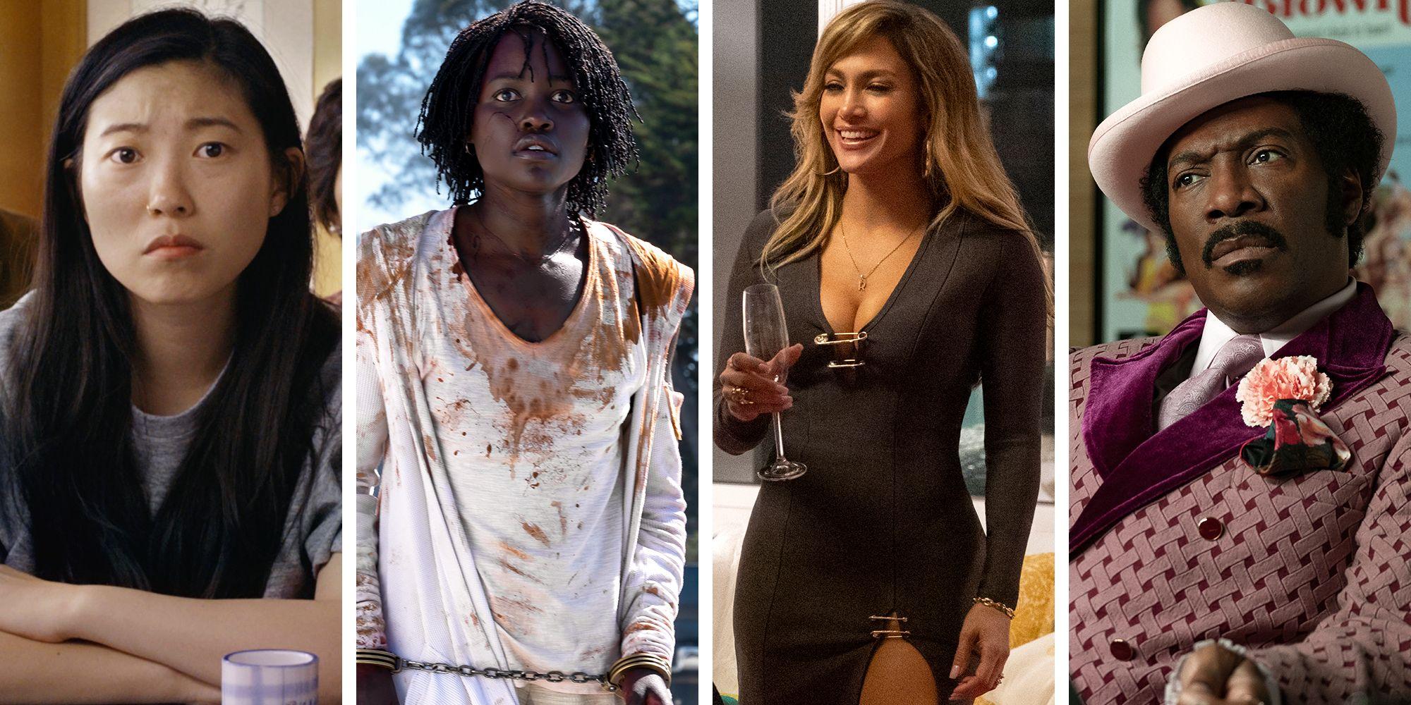Oscary zbyt białe i zbyt męskie? Kontrowersje i zaskoczenia nominacji za rok 2019