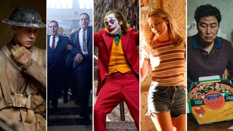 Oscary 2020: Kto wygra nagrody? Oto nasze prognozy