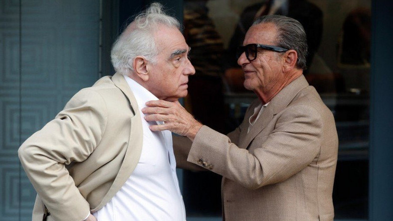 Oscary 2020 - nominowane filmy dostały swój szczery zwiastun. Scorsese vs MCU