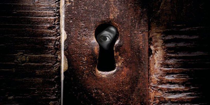Zabawa w chowanego - premiera filmu braci Sekielskich odwołana z powodu koronawirusa