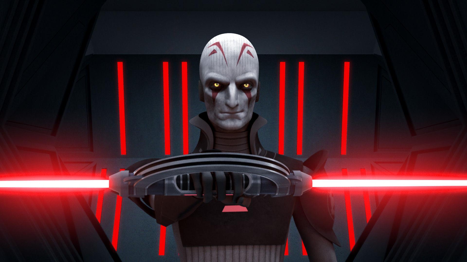 Obi-Wan Kenobi – Inkwizytorzy Sithów pojawią się w serialu?
