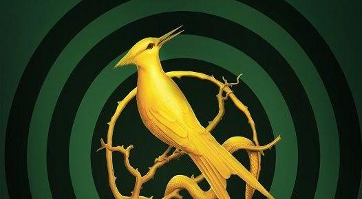 Igrzyska Śmierci – Ballada ptaków i węży zostanie zekranizowana. Zobaczymy jak Snow zmienia się w okrutnego dyktatora