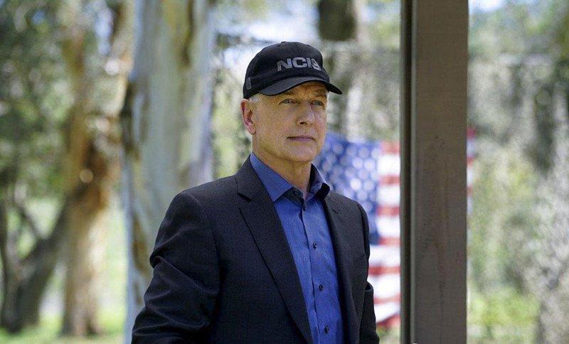Agenci NCIS – Mark Harmon z mniejszą rolą. Ważne zmiany w 19. sezonie