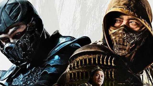 Mortal Kombat – recenzje w sieci. Hit czy kit? Widzowie i krytycy oceniają