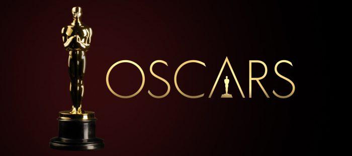 Oscary 2021 – kto wygra? Analiza i przewidywania zwycięzców w głównych kategoriach