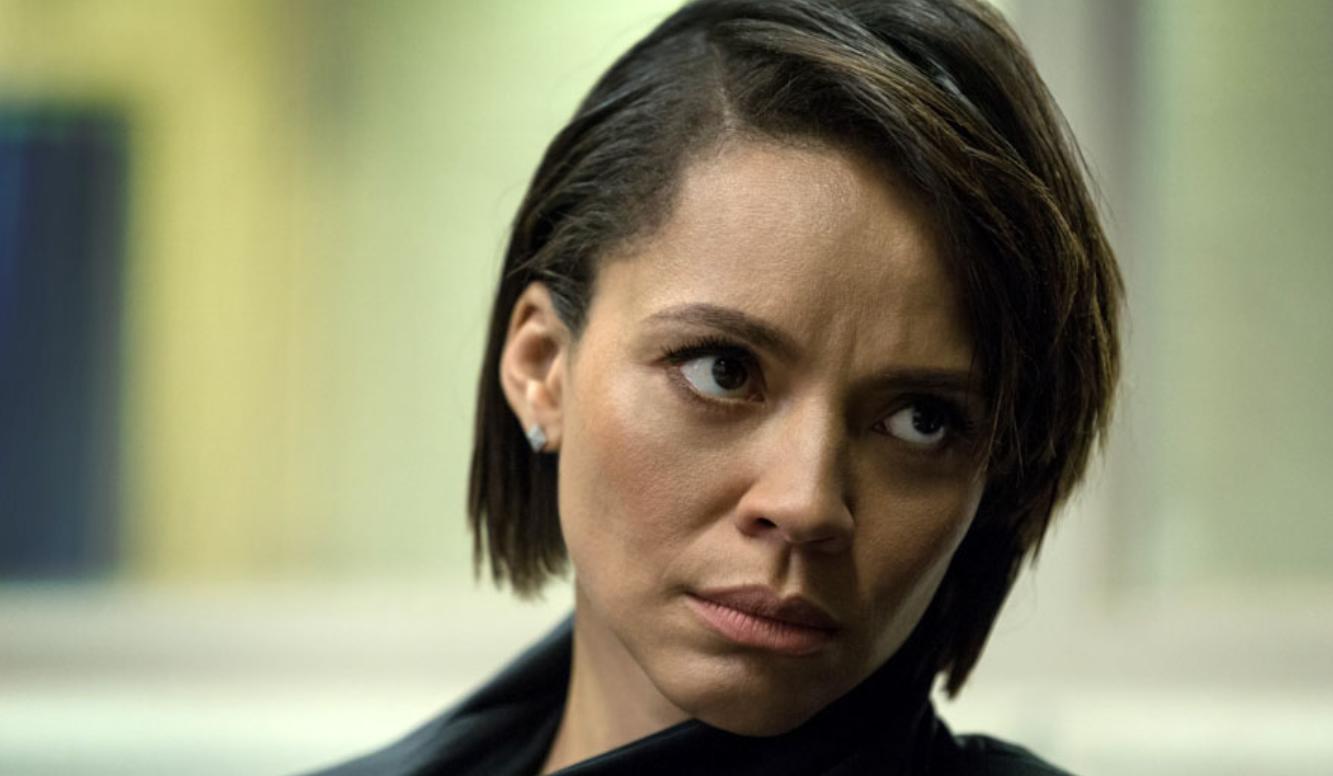 Tajna Inwazja – Carmen Ejogo dołączy do obsady serialu Marvela i Disney+?